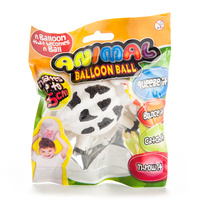 Animal Balloon Ball