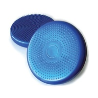 Sensory Balance Core Cushion