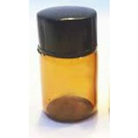 Essential Oil Vetiver 2ml
