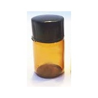 Geranium Essential Oil 2ml