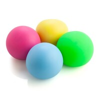 Smooshos Colour Changing Squishy Stress Balls