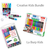 Creative Kids Bundle