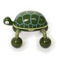 Animal Massager - Turtle