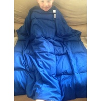 Weighted Blanket Small 100cm x 85cm