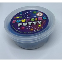 Bouncing Putty 35g Blue